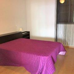 Отель Reed's View Португалия, Канико - отзывы, цены и фото номеров - забронировать отель Reed's View онлайн комната для гостей фото 2