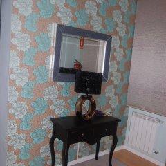 Arha Hotel & Spa удобства в номере