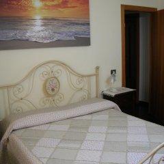 Отель Bed & Breakfast Gili Италия, Кастельфидардо - отзывы, цены и фото номеров - забронировать отель Bed & Breakfast Gili онлайн комната для гостей фото 4