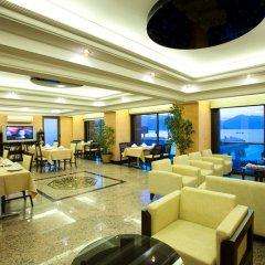 Orsmaris Boutique Hotel питание фото 2