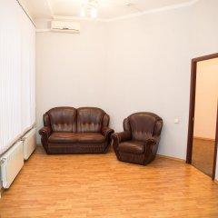 Гостиница Европа Ульяновск удобства в номере фото 2