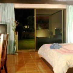 Отель Nanai Residence комната для гостей фото 2