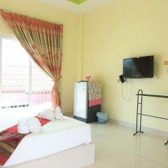 Отель Sea Sun View Resort комната для гостей фото 5