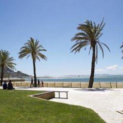 Отель Parc Испания, Курорт Росес - отзывы, цены и фото номеров - забронировать отель Parc онлайн