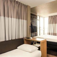 Отель ibis Paris Place d'Italie 13ème комната для гостей фото 5