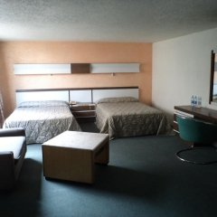 Hotel Montemar комната для гостей фото 5