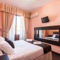 Отель Hostal Gallardo Испания, Мадрид - 1 отзыв об отеле, цены и фото номеров - забронировать отель Hostal Gallardo онлайн комната для гостей фото 4