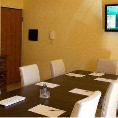 Отель Borgo Castel Savelli Италия, Гроттаферрата - отзывы, цены и фото номеров - забронировать отель Borgo Castel Savelli онлайн удобства в номере