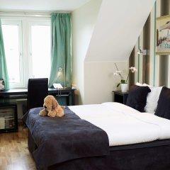 Best Western Plus Hotel Noble House комната для гостей фото 3