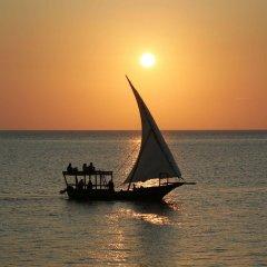 Отель Royal Zanzibar Beach Resort All Inclusive фото 4