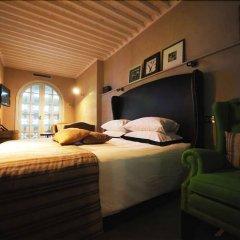 Отель LAlcazar Марокко, Рабат - отзывы, цены и фото номеров - забронировать отель LAlcazar онлайн комната для гостей фото 2