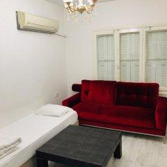 Deniz Suit Турция, Измир - отзывы, цены и фото номеров - забронировать отель Deniz Suit онлайн комната для гостей фото 3