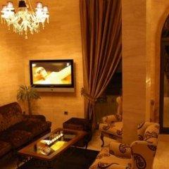 Отель Парк-Отель Сандански Болгария, Сандански - отзывы, цены и фото номеров - забронировать отель Парк-Отель Сандански онлайн фото 3