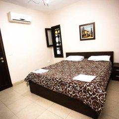 Отель Thara Dead Sea Иордания, Ма-Ин - 1 отзыв об отеле, цены и фото номеров - забронировать отель Thara Dead Sea онлайн комната для гостей