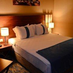 Norton Hotel Турция, Газиантеп - отзывы, цены и фото номеров - забронировать отель Norton Hotel онлайн комната для гостей фото 2
