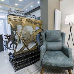 Отель Tbilisi Core - Libra Грузия, Тбилиси - отзывы, цены и фото номеров - забронировать отель Tbilisi Core - Libra онлайн интерьер отеля фото 2