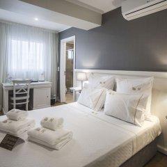 Hotel Apartamentos Gaivota Понта-Делгада комната для гостей фото 4