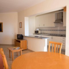 Отель Clube Praia Mar Португалия, Портимао - отзывы, цены и фото номеров - забронировать отель Clube Praia Mar онлайн в номере