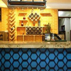 Отель Potala Непал, Катманду - отзывы, цены и фото номеров - забронировать отель Potala онлайн интерьер отеля фото 3