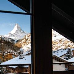 Отель Romantik Hotel Julen Superior Швейцария, Церматт - отзывы, цены и фото номеров - забронировать отель Romantik Hotel Julen Superior онлайн фото 2