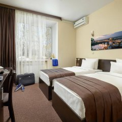 Гостиница Атлантик фото 14