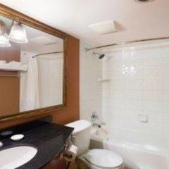 Отель Netprasom Residence Таиланд, Бангкок - отзывы, цены и фото номеров - забронировать отель Netprasom Residence онлайн ванная