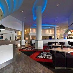 Отель Novotel Surfers Paradise гостиничный бар