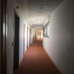 Каравелла отель интерьер отеля