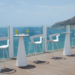 Hotel Bahía Calpe by Pierre & Vacances фото 2