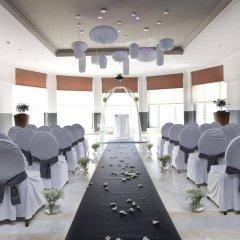 Hotel Igeretxe фото 2