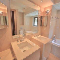 Отель Piks Key - Al Tajer Old Town Island ванная фото 2