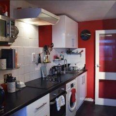 Апартаменты 1 Bedroom Apartment in Kemptown With Views в номере