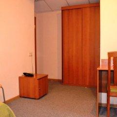 Отель Ринальди на Васильевском Стандартный номер фото 10