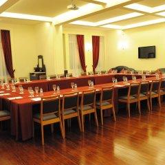 Отель Aliados Португалия, Порту - отзывы, цены и фото номеров - забронировать отель Aliados онлайн фото 12