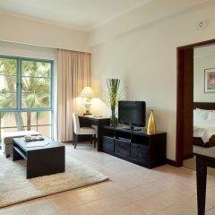 Отель Diamond Westlake Suites комната для гостей фото 3