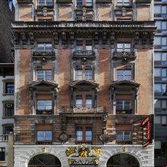 Отель Herald Square Hotel США, Нью-Йорк - 1 отзыв об отеле, цены и фото номеров - забронировать отель Herald Square Hotel онлайн фото 15