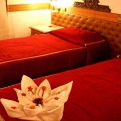 Отель Kerme Ottoman Palace - Boutique Class удобства в номере