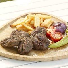 Gobene Alacati Турция, Чешме - отзывы, цены и фото номеров - забронировать отель Gobene Alacati онлайн питание