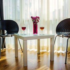 D&D Suites Турция, Стамбул - отзывы, цены и фото номеров - забронировать отель D&D Suites онлайн гостиничный бар