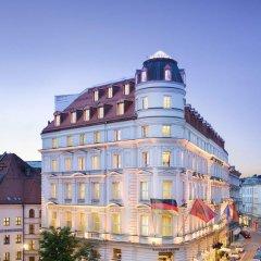 Отель Mandarin Oriental, Munich фото 9