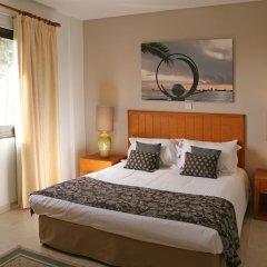 Отель Club Aphrodite Erimi Кипр, Эрими - отзывы, цены и фото номеров - забронировать отель Club Aphrodite Erimi онлайн фото 6