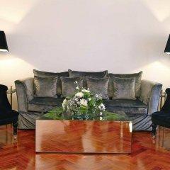 Отель Luxury Suites Испания, Мадрид - 1 отзыв об отеле, цены и фото номеров - забронировать отель Luxury Suites онлайн комната для гостей фото 4
