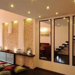 Отель Broadway Luxury Suite Венгрия, Будапешт - отзывы, цены и фото номеров - забронировать отель Broadway Luxury Suite онлайн