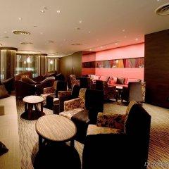 Отель Ana Crowne Plaza Fukuoka Хаката помещение для мероприятий