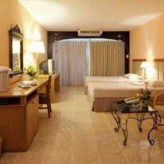 Отель Room No.170 at Milford Paradise удобства в номере