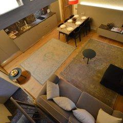 Отель Le Reve Charmant Италия, Аоста - отзывы, цены и фото номеров - забронировать отель Le Reve Charmant онлайн удобства в номере