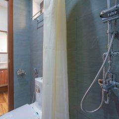 Отель The Lit Villa Хойан фото 11