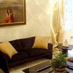 Отель Art Hotel Athens Греция, Афины - 1 отзыв об отеле, цены и фото номеров - забронировать отель Art Hotel Athens онлайн комната для гостей фото 5