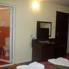 Отель Family Hotel Medven - 1 Болгария, Сливен - отзывы, цены и фото номеров - забронировать отель Family Hotel Medven - 1 онлайн удобства в номере
