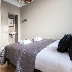 Отель Rijksmuseum View Apartments Нидерланды, Амстердам - отзывы, цены и фото номеров - забронировать отель Rijksmuseum View Apartments онлайн фото 3